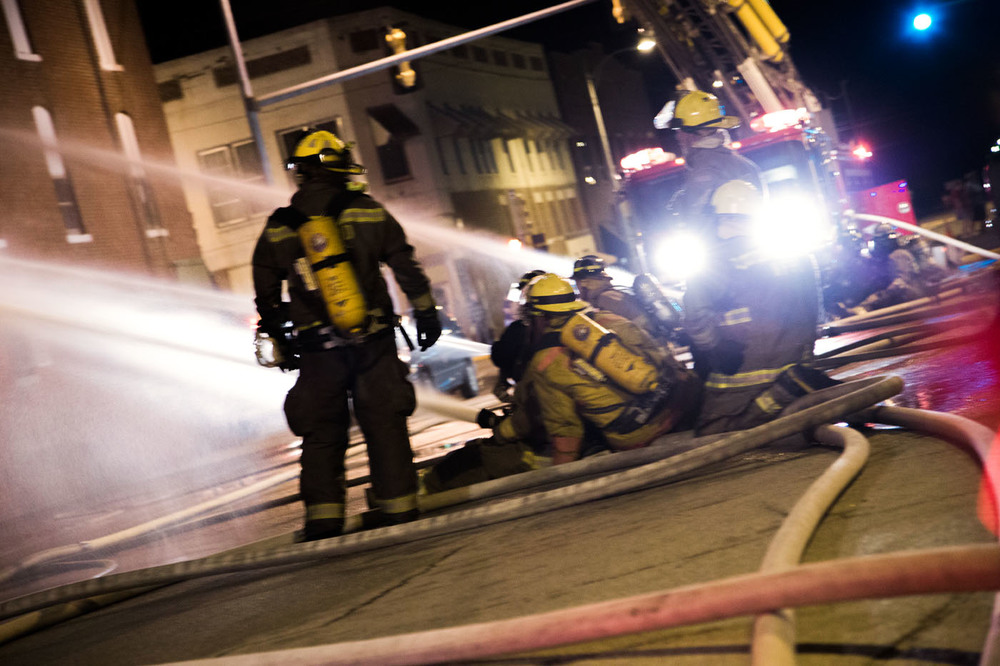 Fire 2 013.jpg