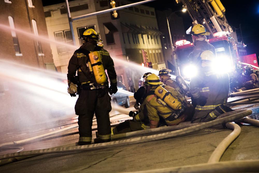 Fire 2 014.jpg