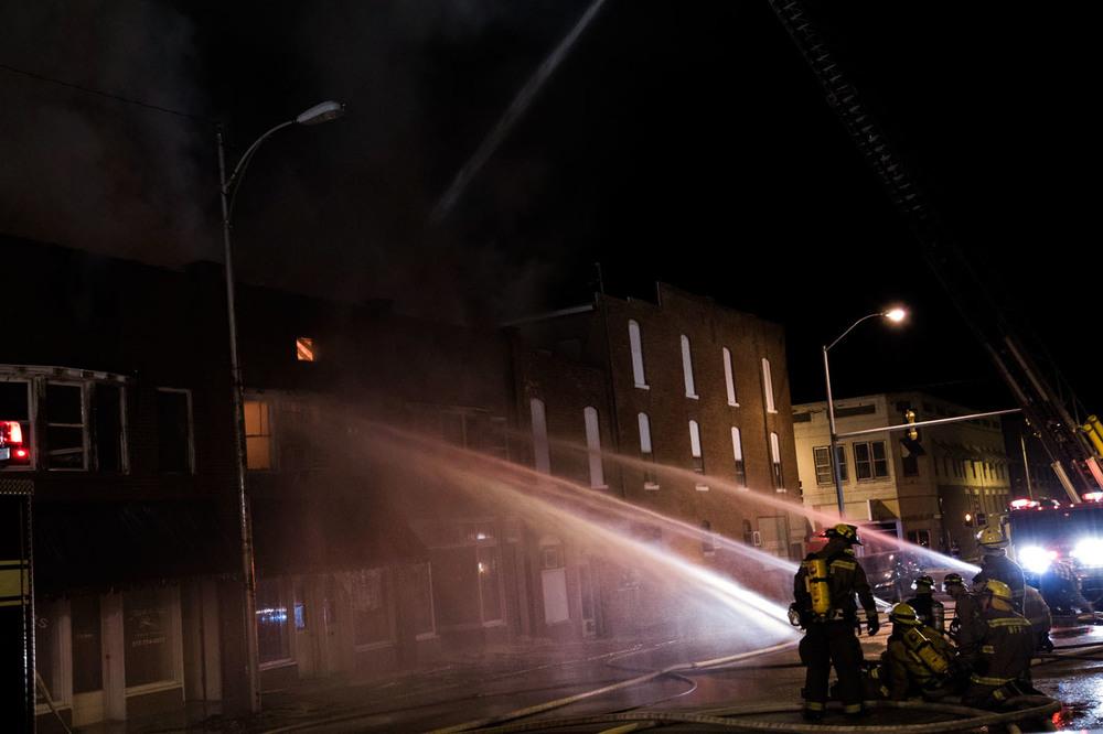 Fire 2 018.jpg