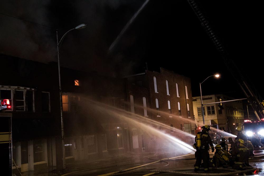 Fire 2 019.jpg