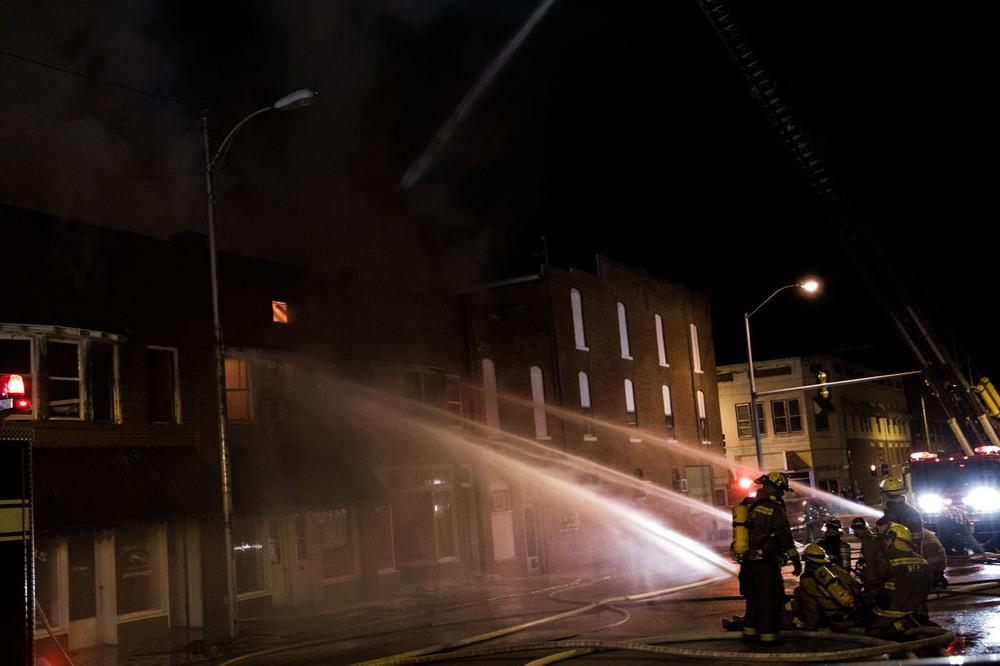 Fire 2 020.jpg