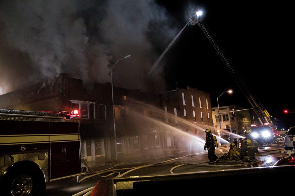 Fire 2 024.jpg
