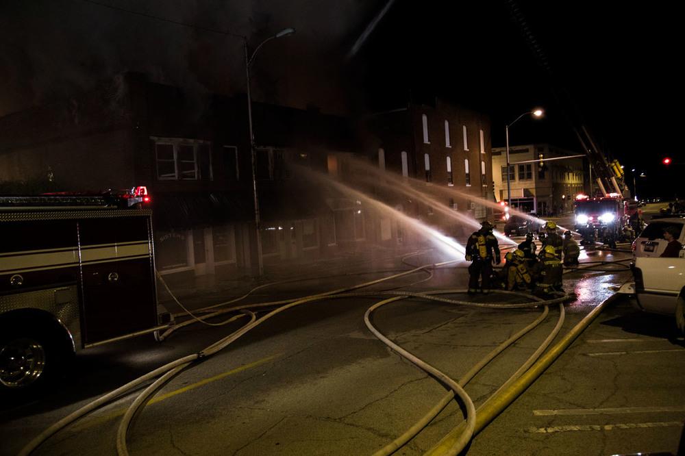 Fire 2 031.jpg