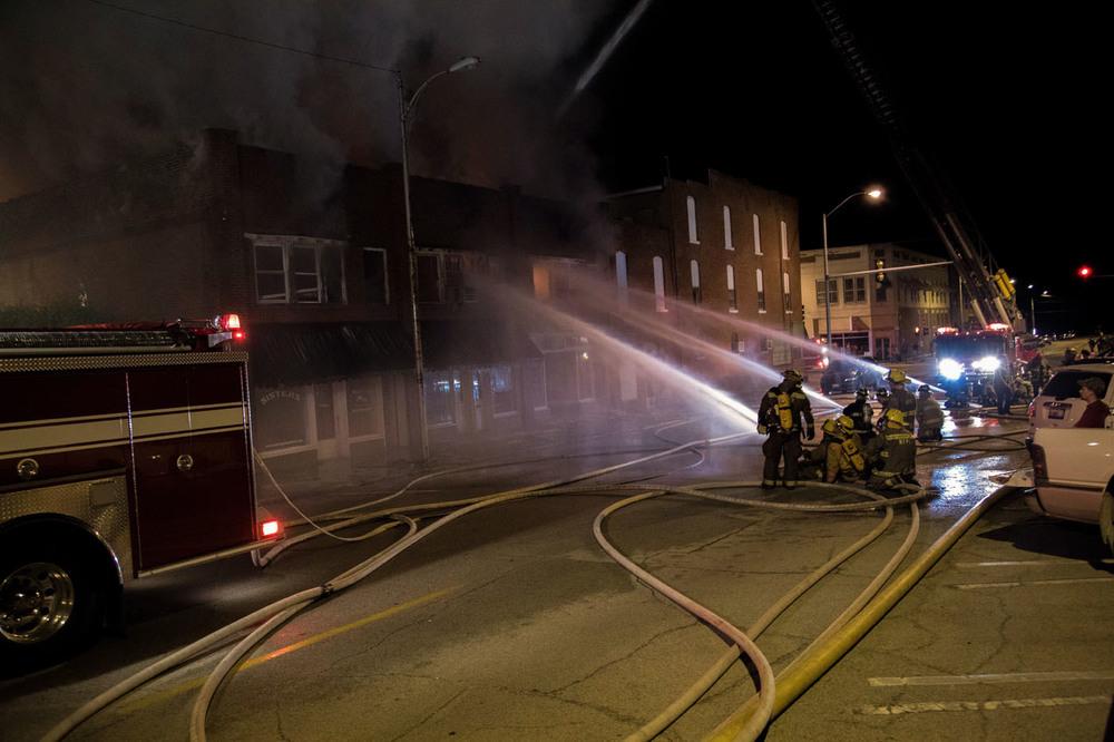 Fire 2 032.jpg