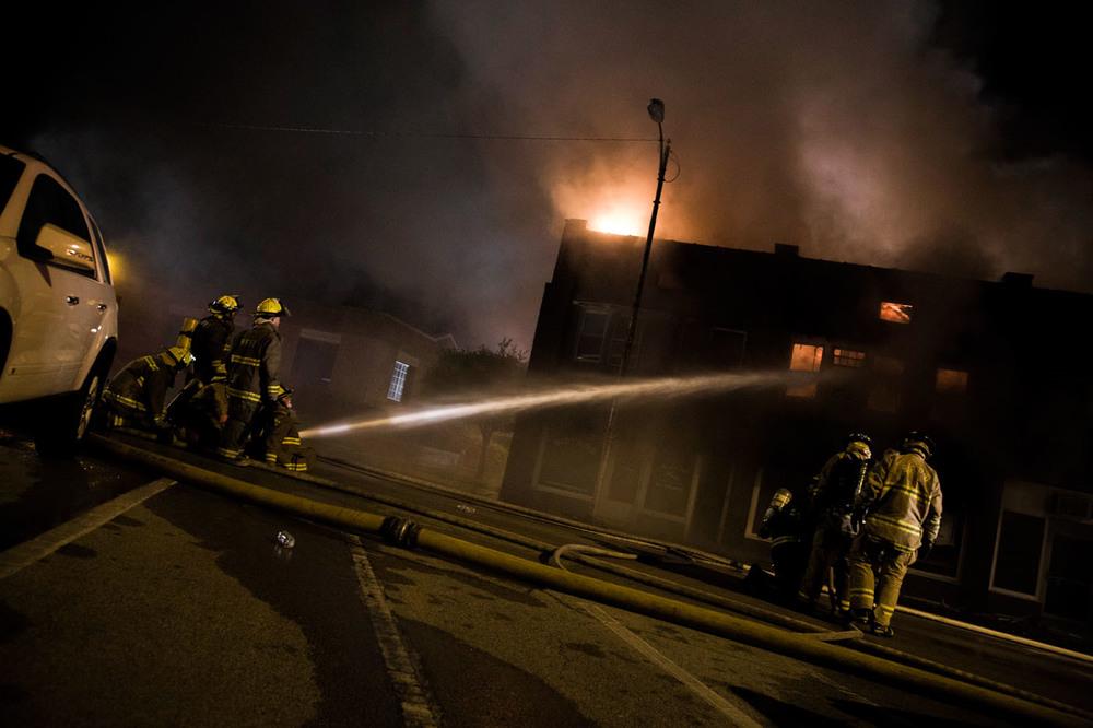 Fire 2 037.jpg