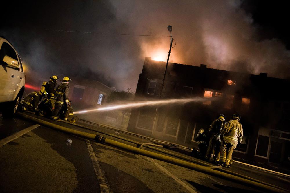 Fire 2 038.jpg