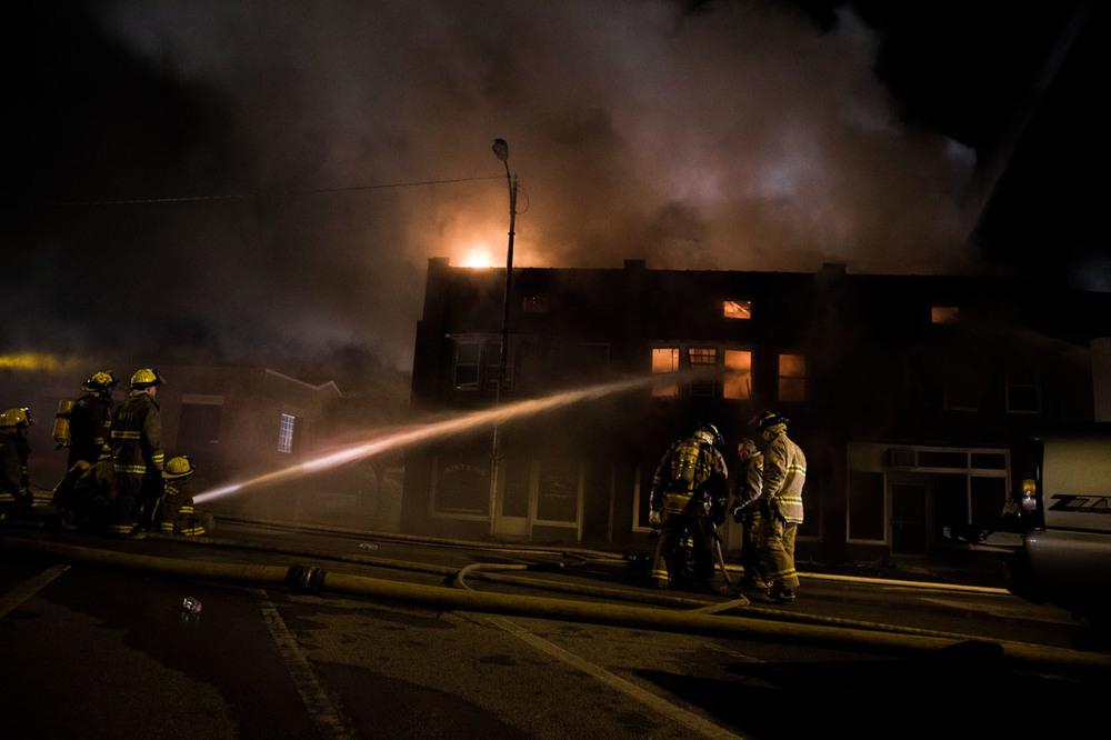 Fire 2 040.jpg