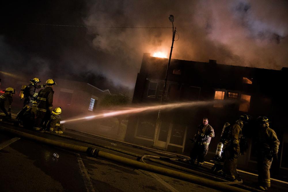 Fire 2 042.jpg