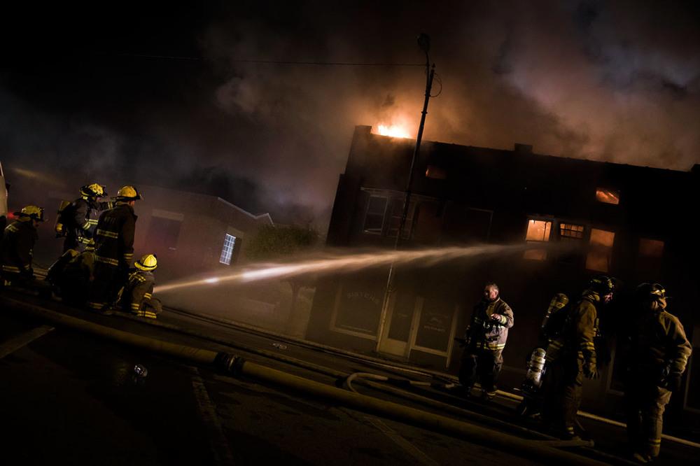 Fire 2 043.jpg