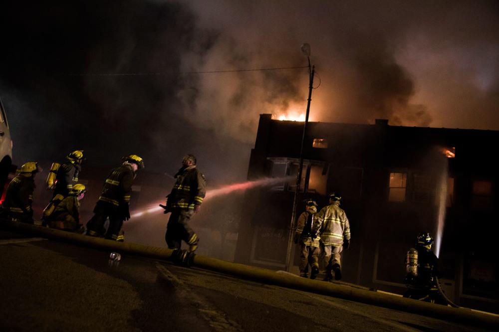 Fire 2 044.jpg