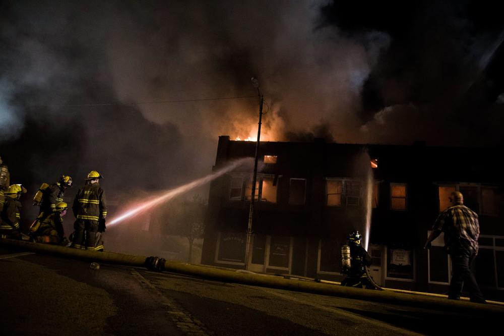 Fire 2 045.jpg