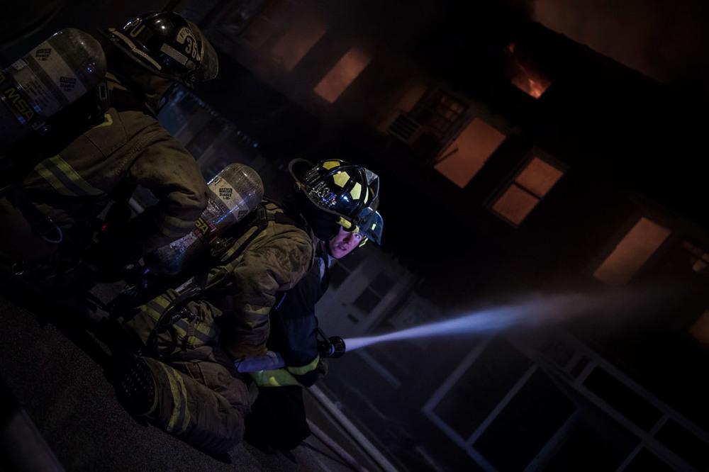 Fire 2 049.jpg