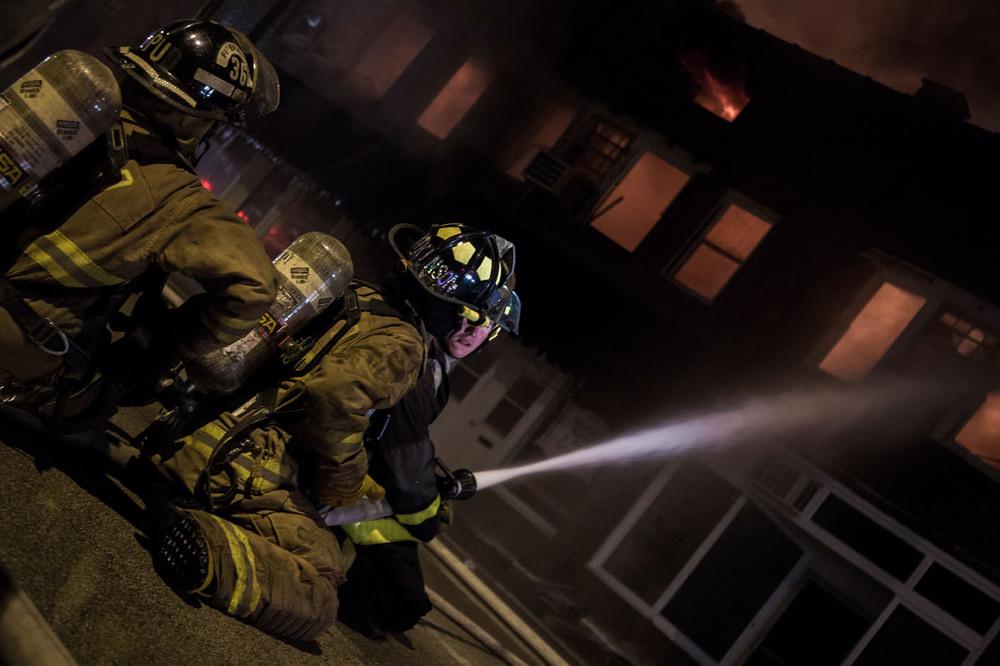Fire 2 050.jpg