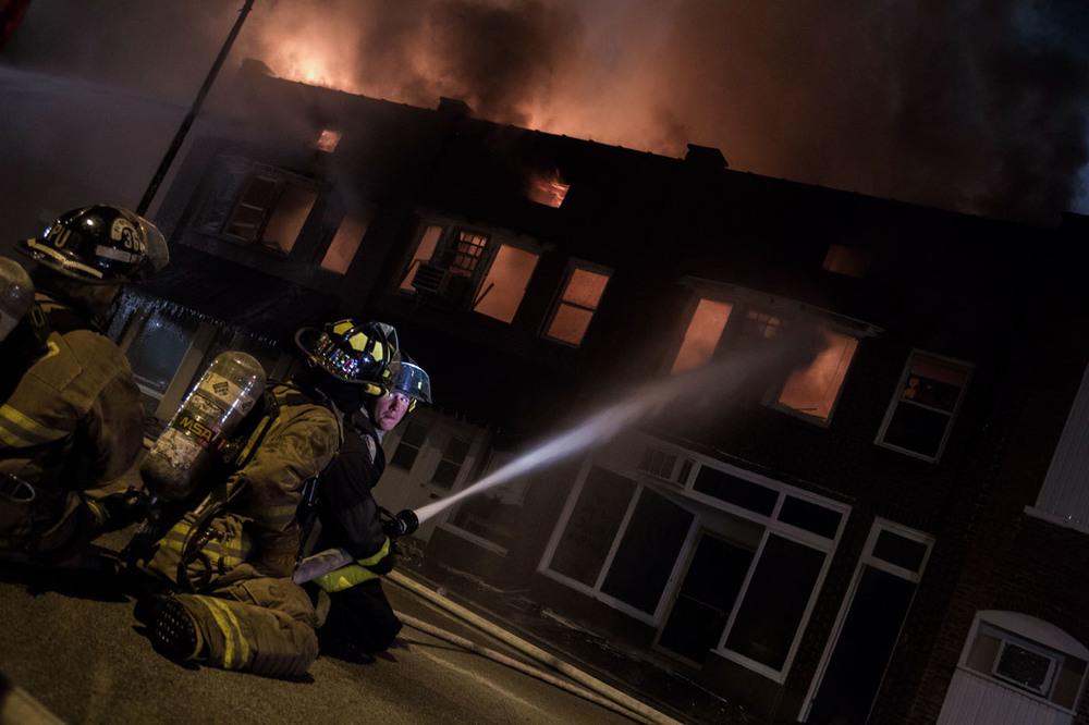 Fire 2 052.jpg