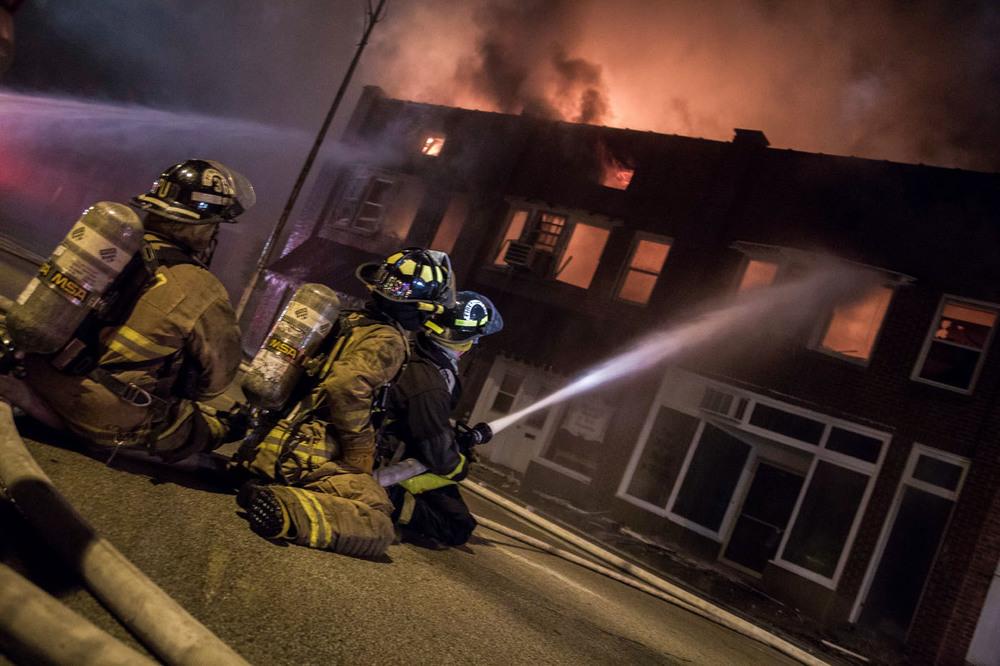 Fire 2 054.jpg