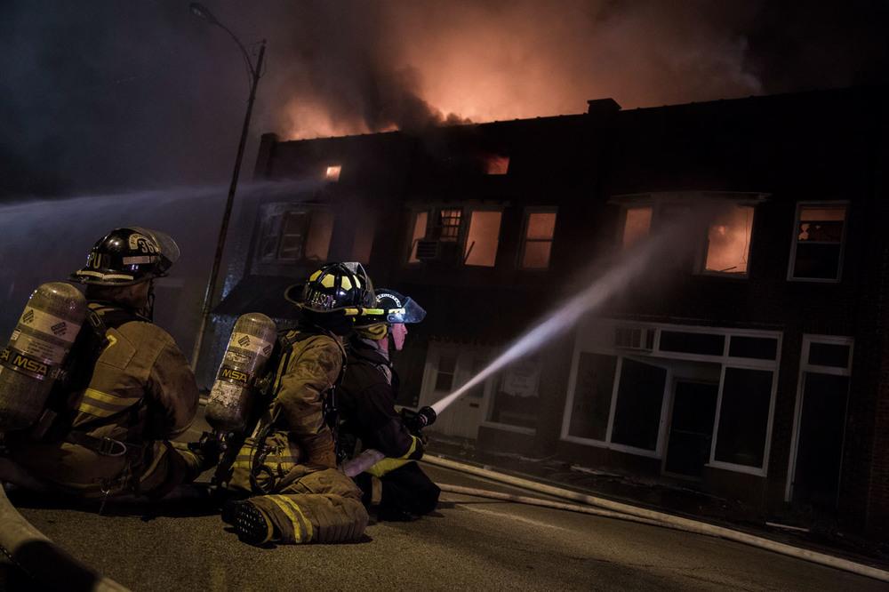 Fire 2 055.jpg