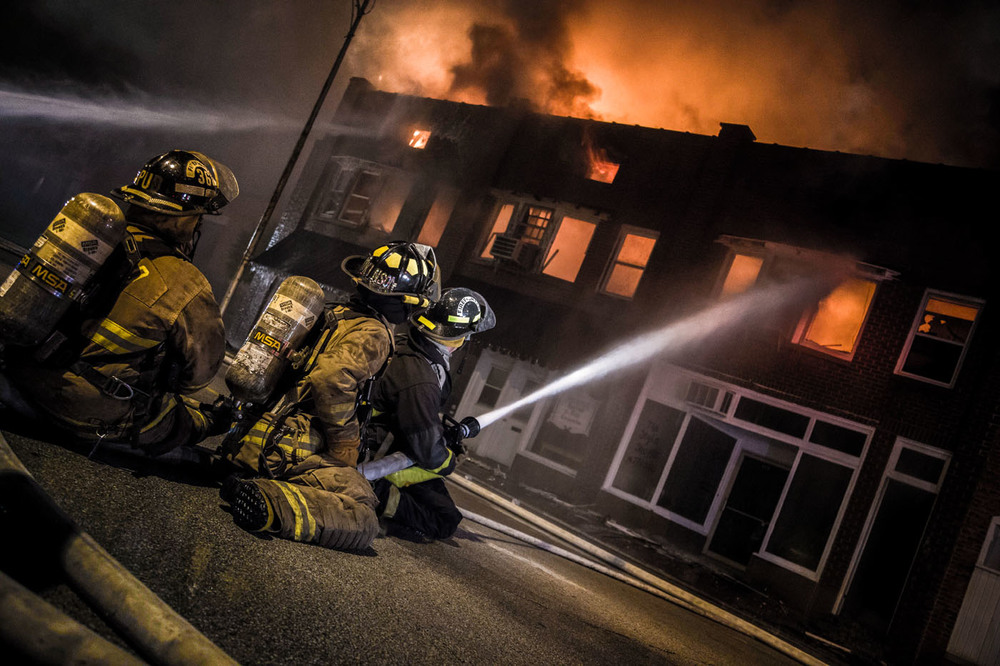 Fire 2 053.jpg