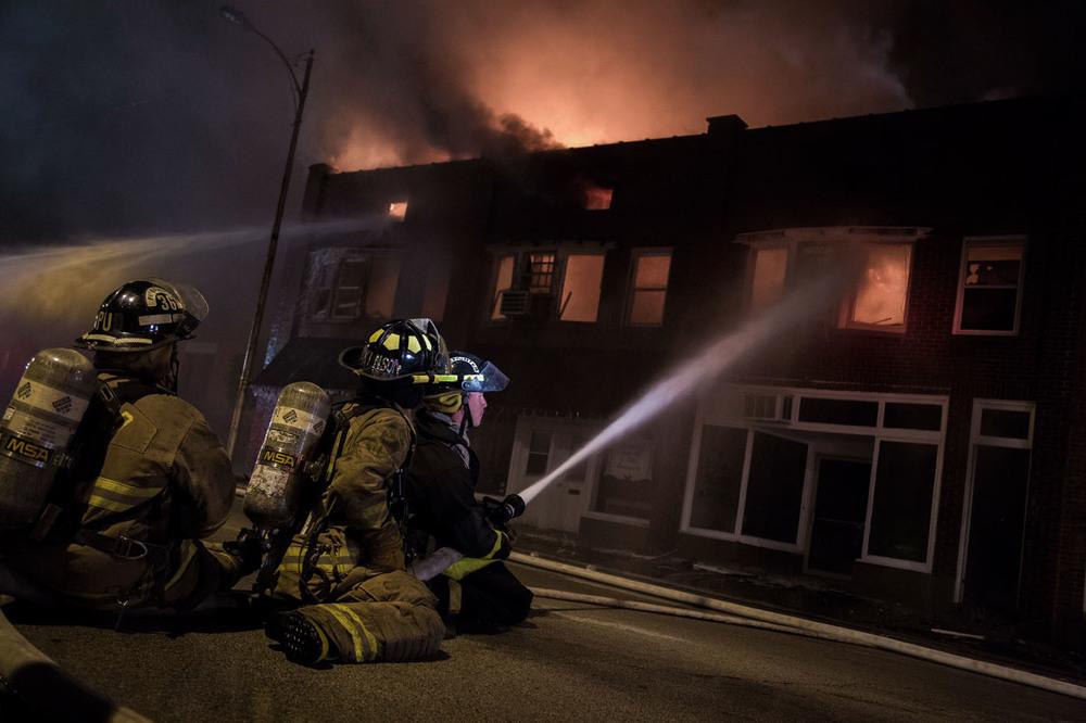 Fire 2 056.jpg