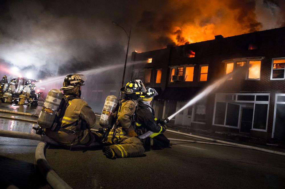 Fire 2 058.jpg