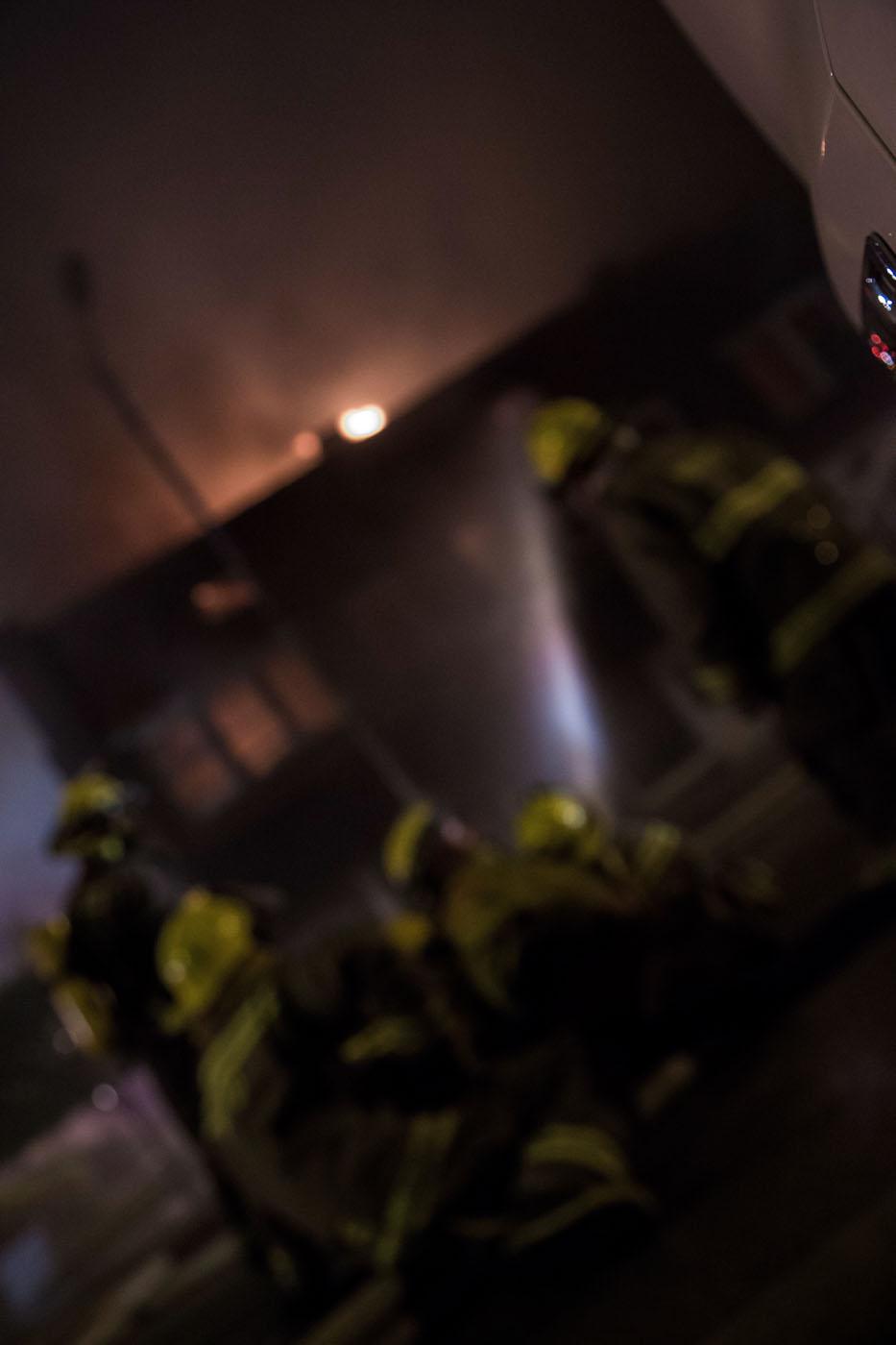 Fire 2 059.jpg