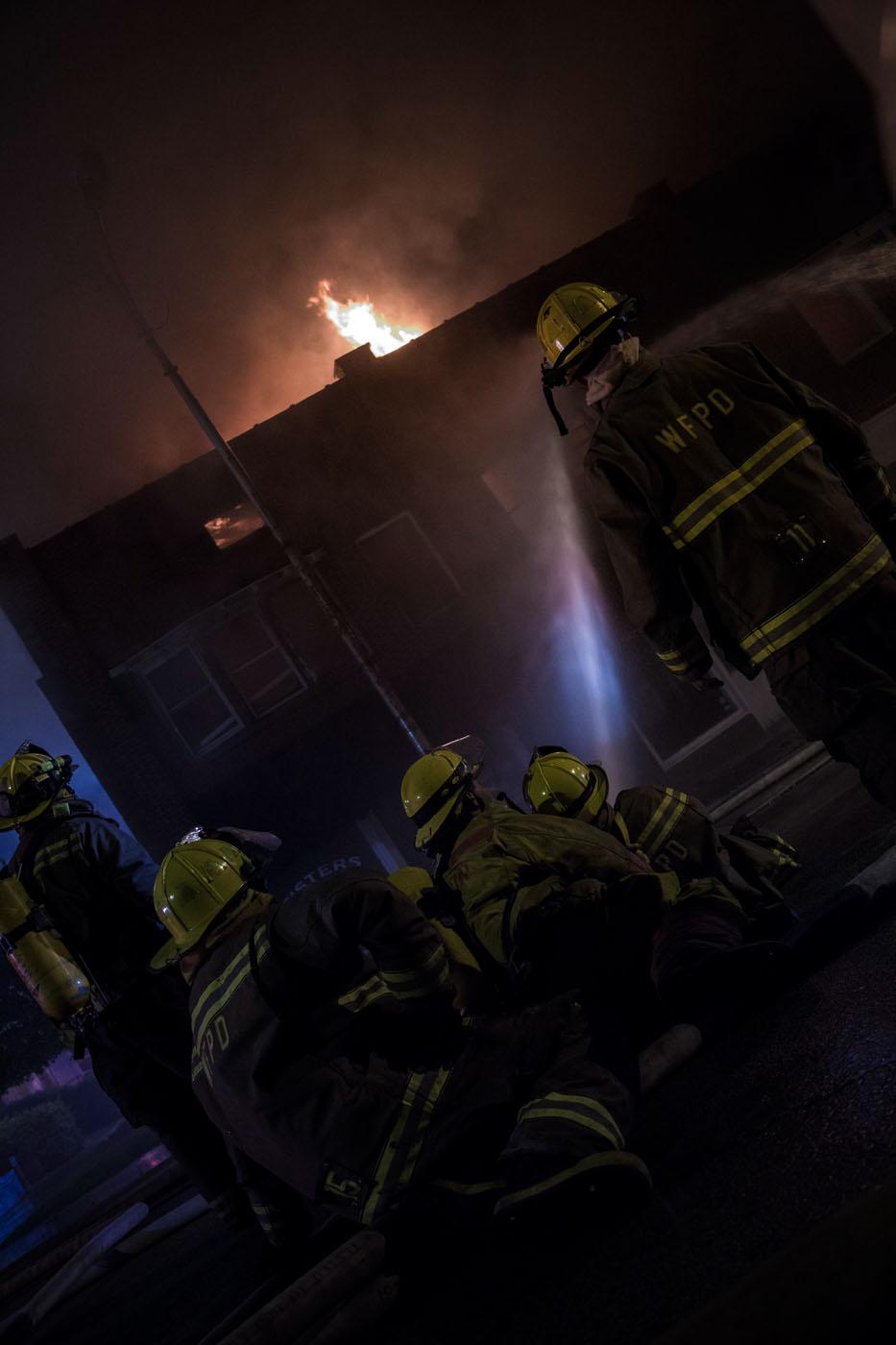 Fire 2 060.jpg