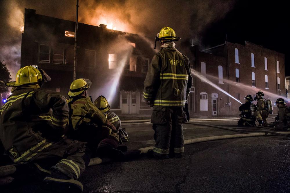 Fire 2 062.jpg