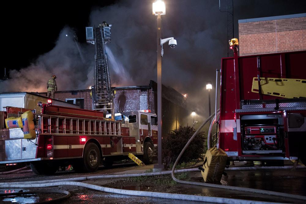 Fire 2 063.jpg