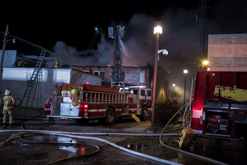 Fire 2 064.jpg