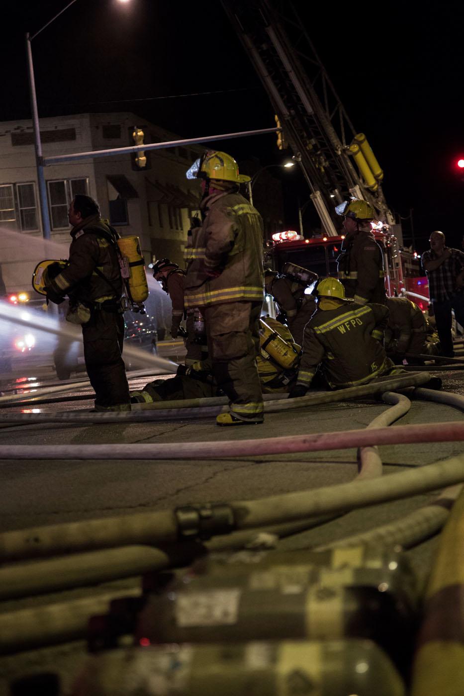 Fire 2 065.jpg
