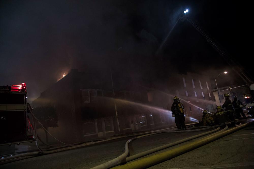 Fire 2 069.jpg