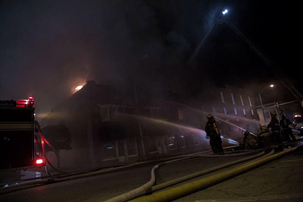 Fire 2 070.jpg