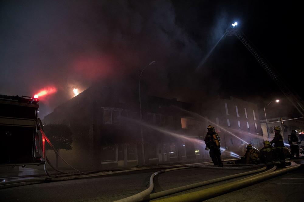 Fire 2 071.jpg