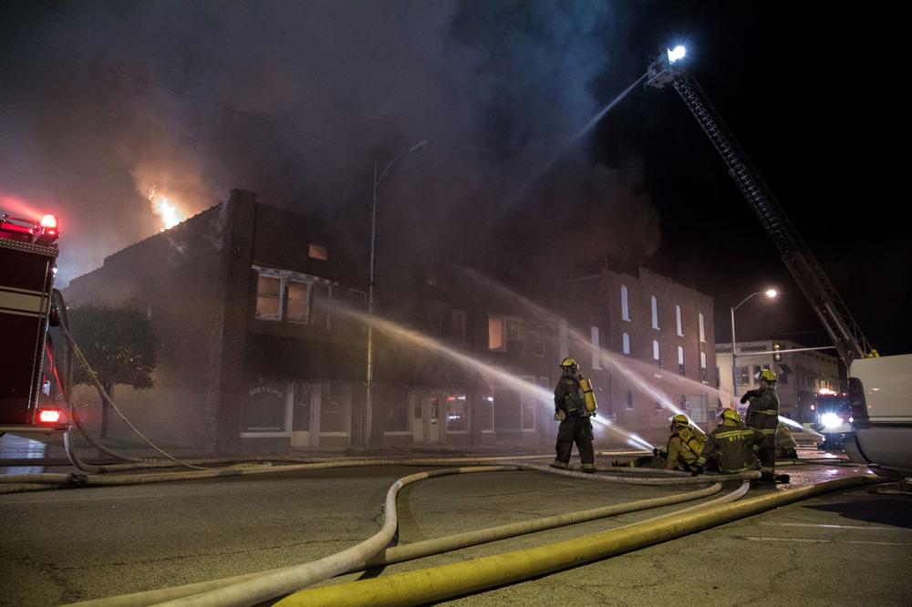 Fire 2 072.jpg