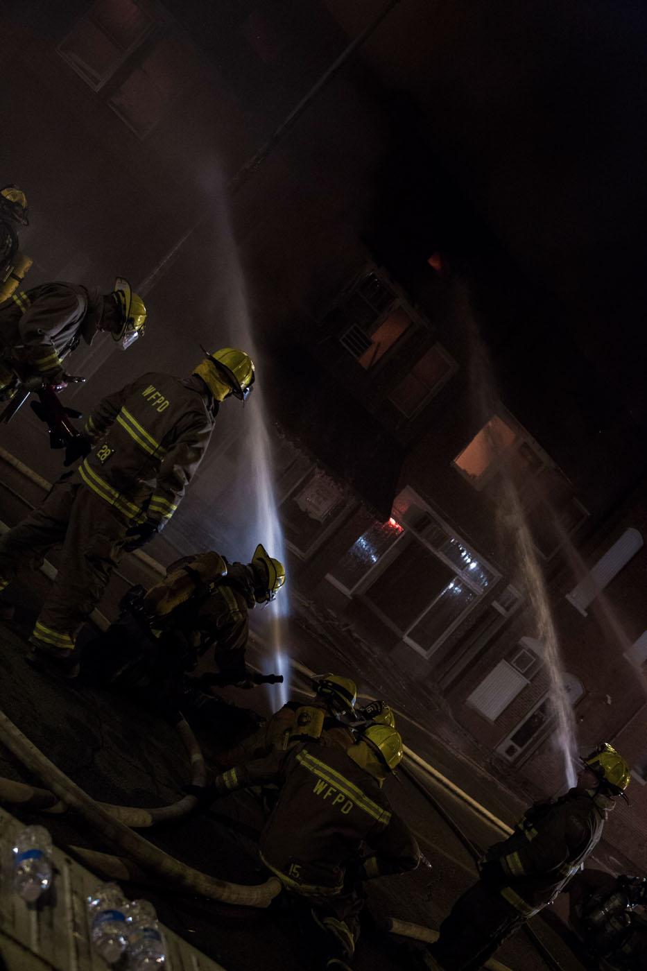 Fire 2 073.jpg