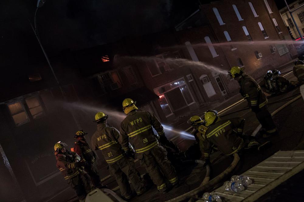 Fire 2 074.jpg
