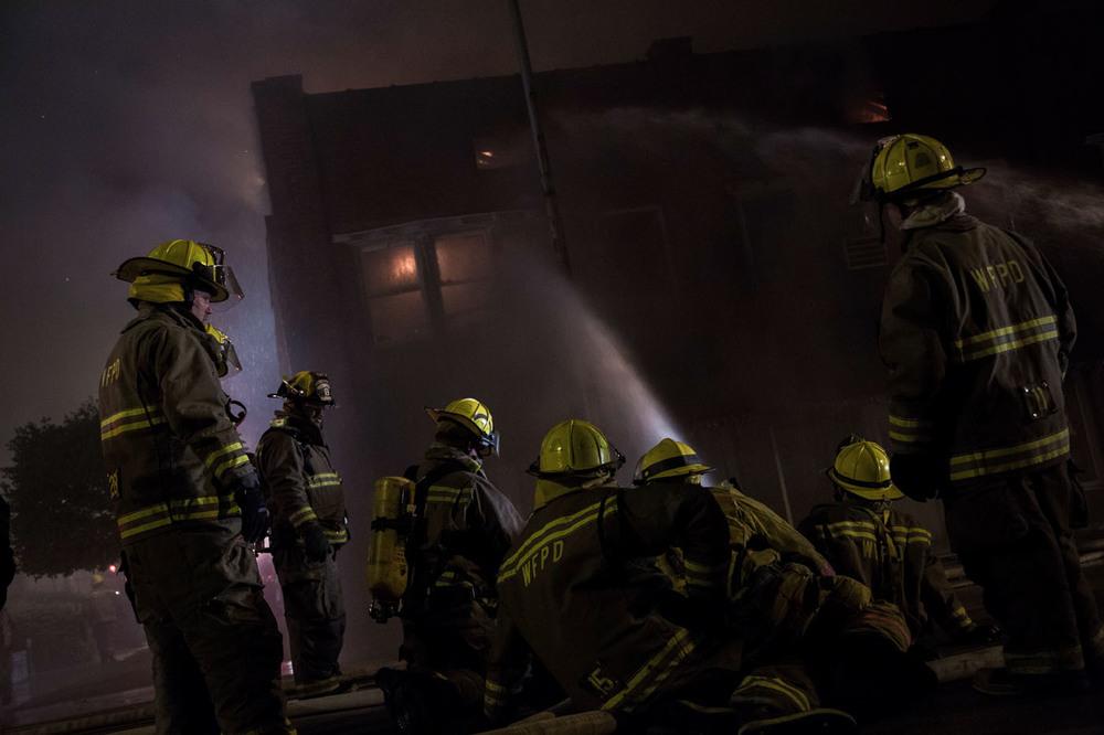 Fire 2 075.jpg