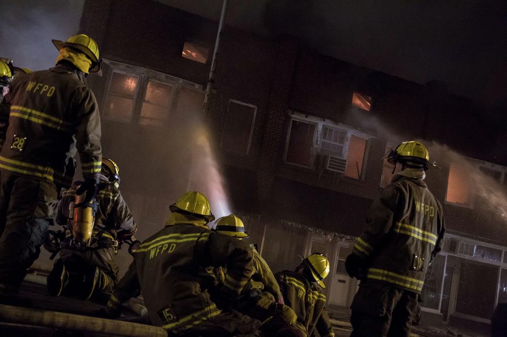 Fire 2 076.jpg