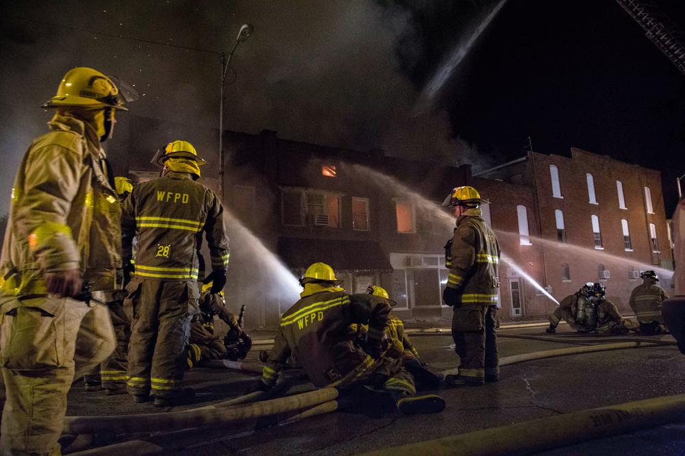 Fire 2 077.jpg