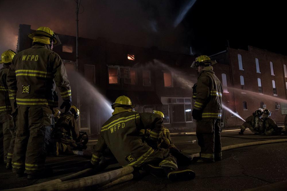 Fire 2 078.jpg