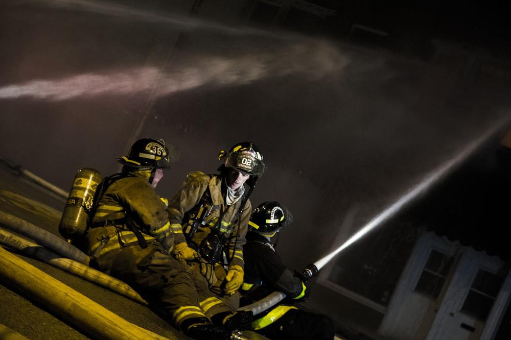 Fire 2 090.jpg