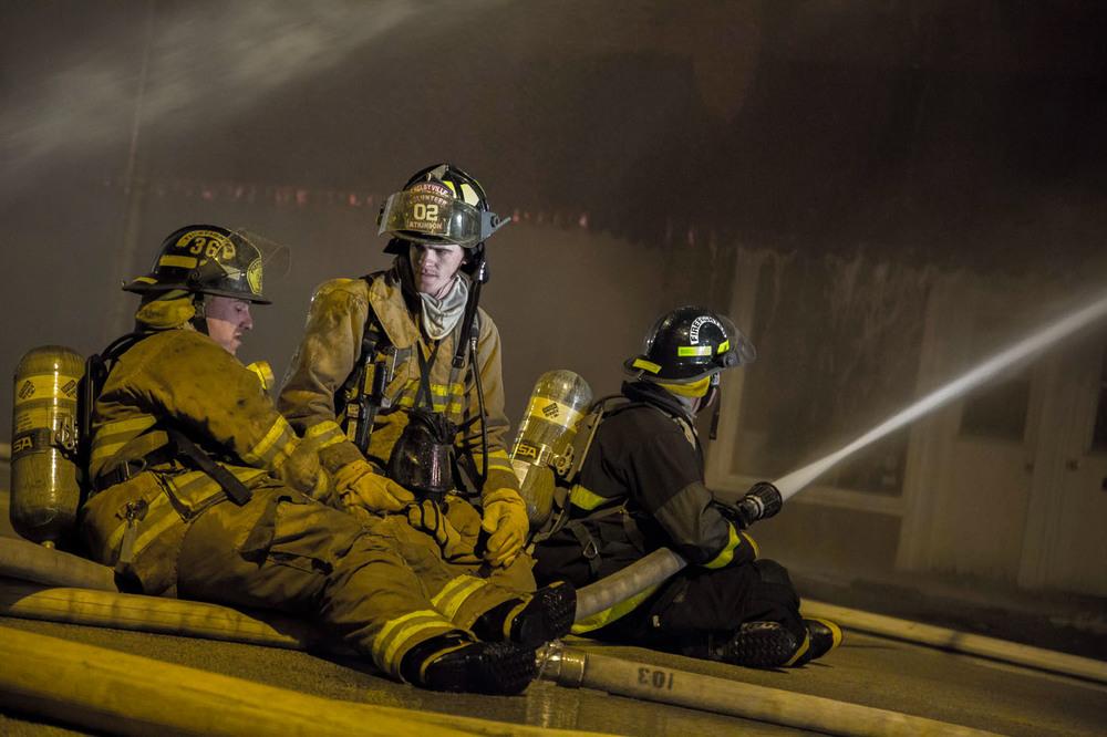 Fire 2 091.jpg