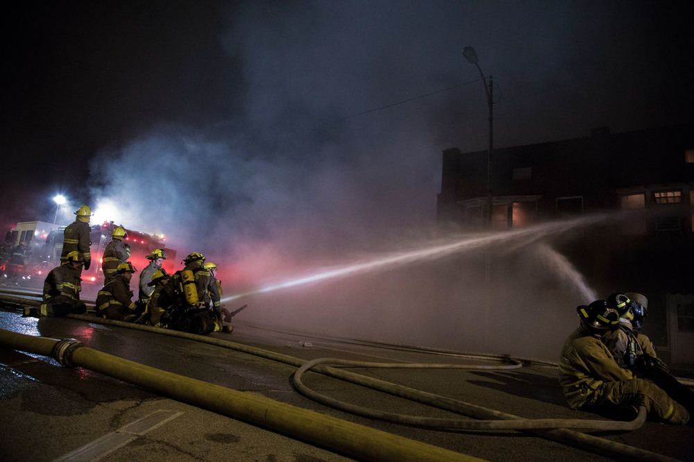 Fire 2 093.jpg