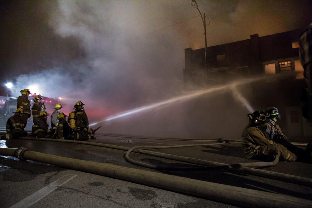 Fire 2 094.jpg