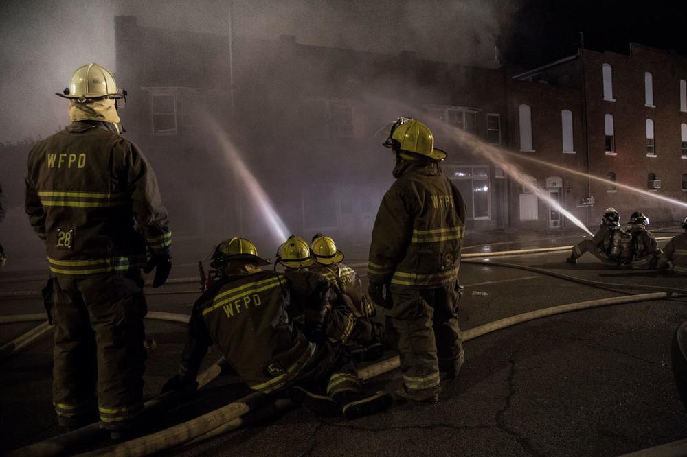 Fire 2 097.jpg