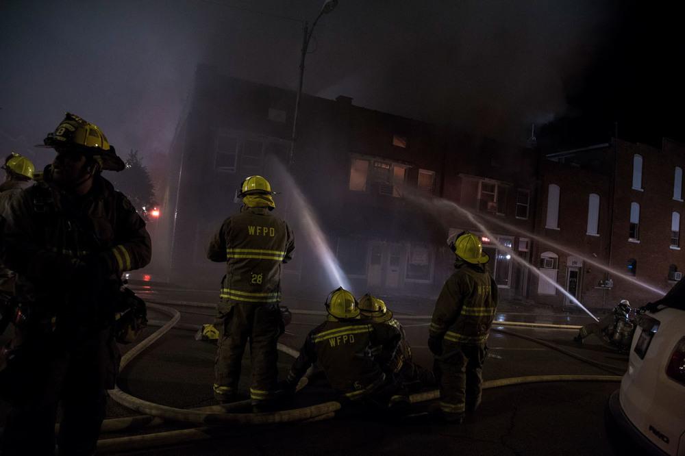 Fire 2 098.jpg