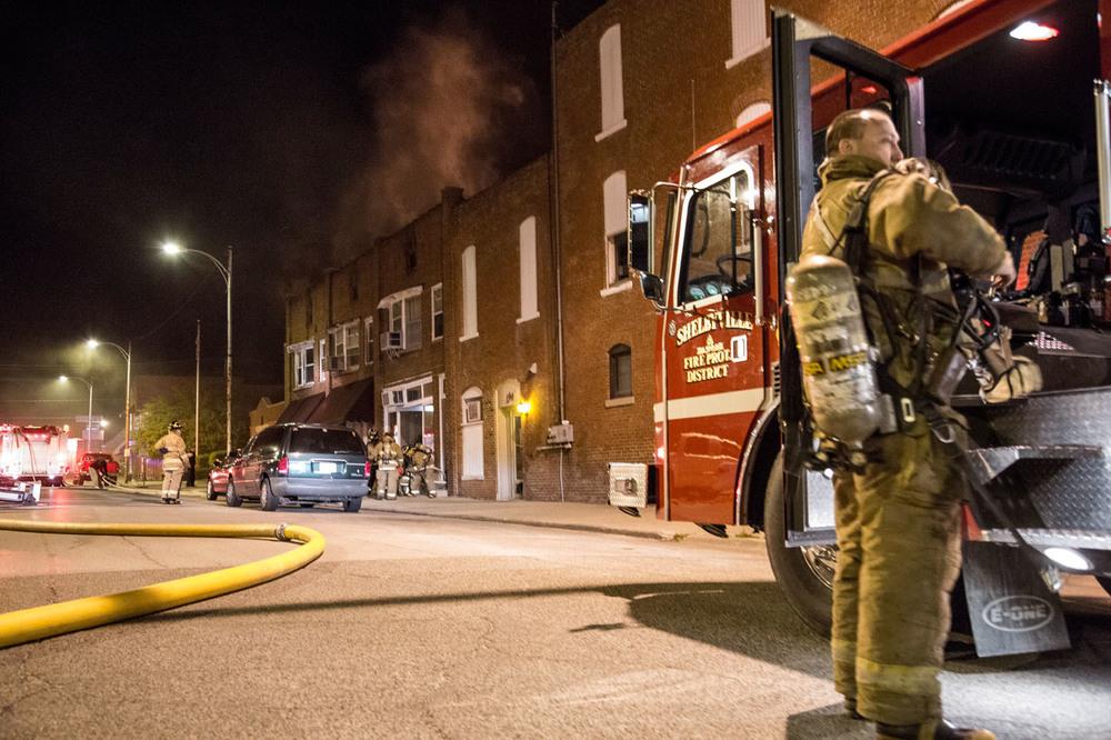 Fire 044.jpg