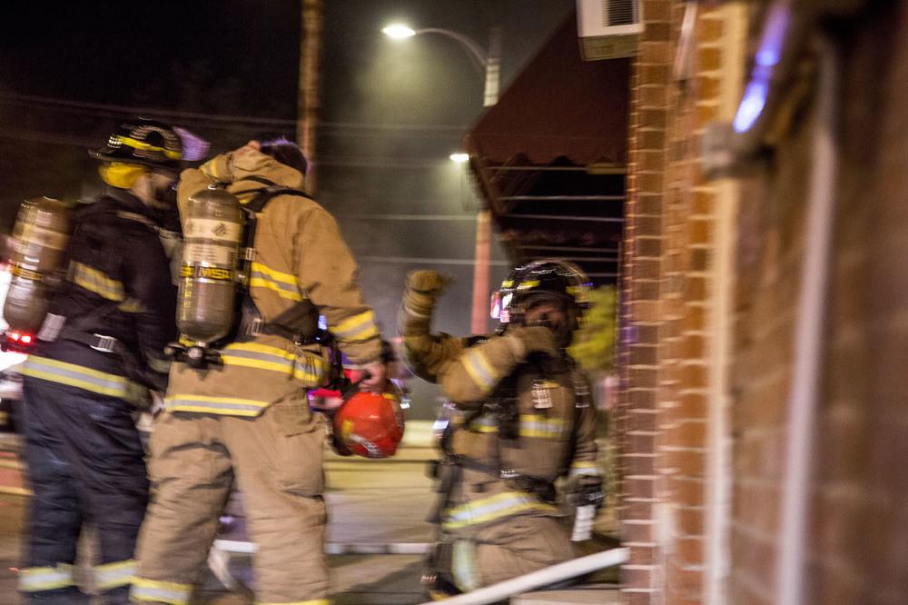 Fire 050.jpg