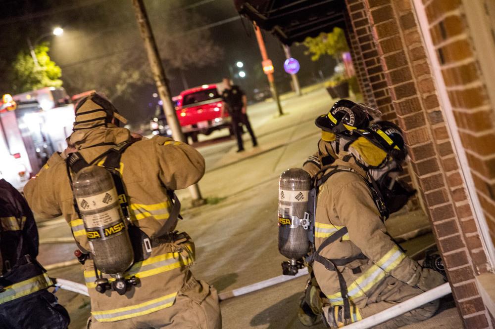 Fire 058.jpg