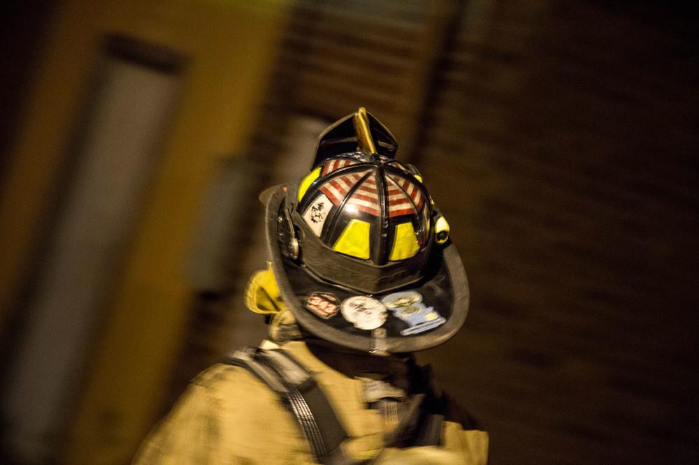 Fire 079.jpg
