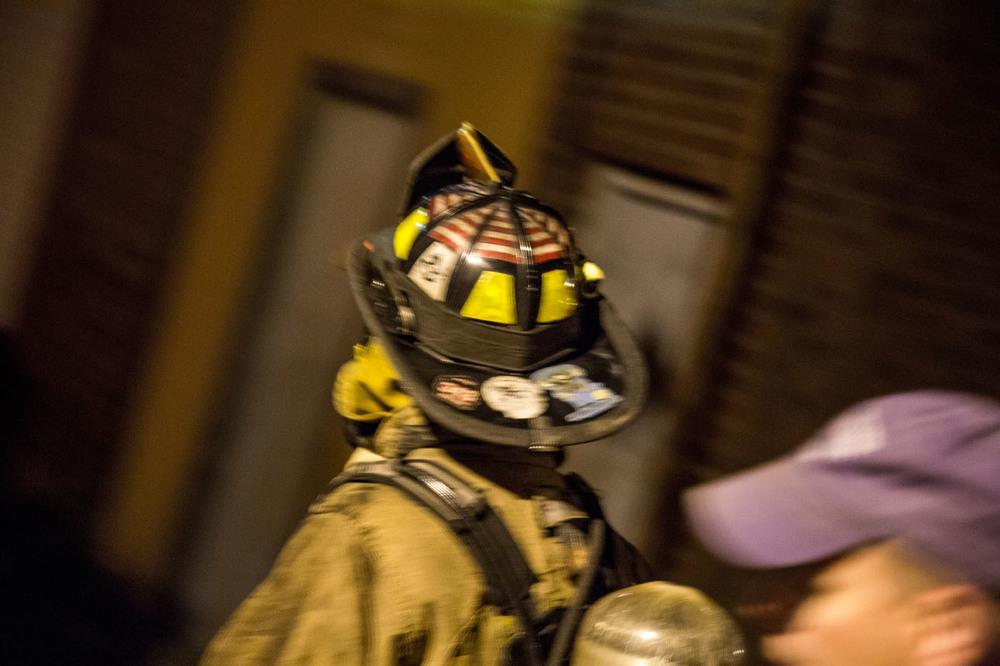 Fire 080.jpg